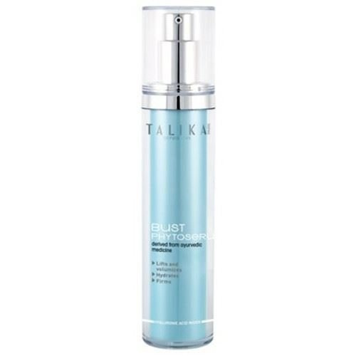 Talika Paris Bust Phytoserum 70ml