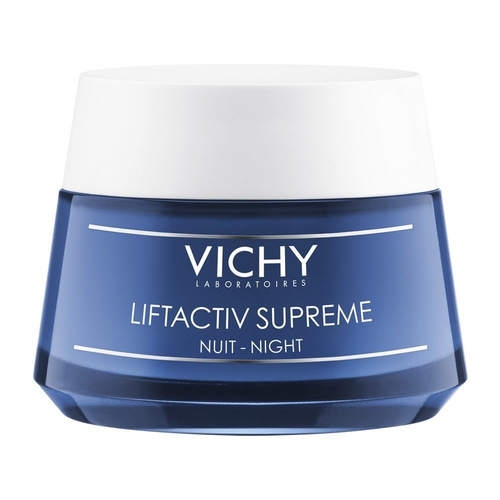 Liftactiv Supreme Night 50ml