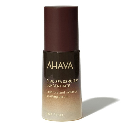 Ahava Osmoter Concentrate Serum 30ml