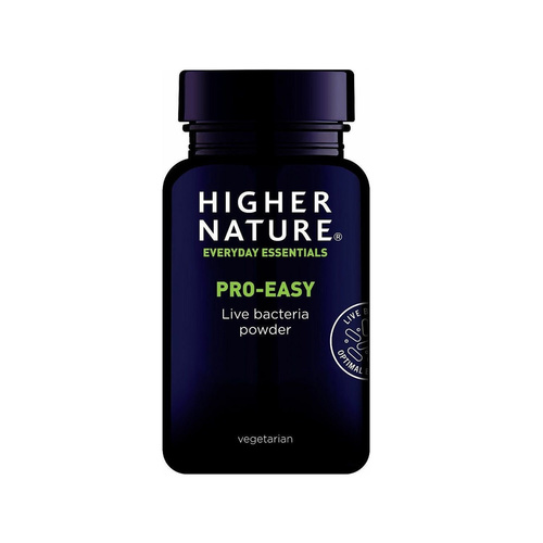 Higher Nature Probio Easy 90gr