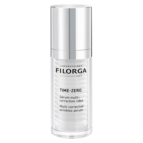 Filorga Time Zero 30ml