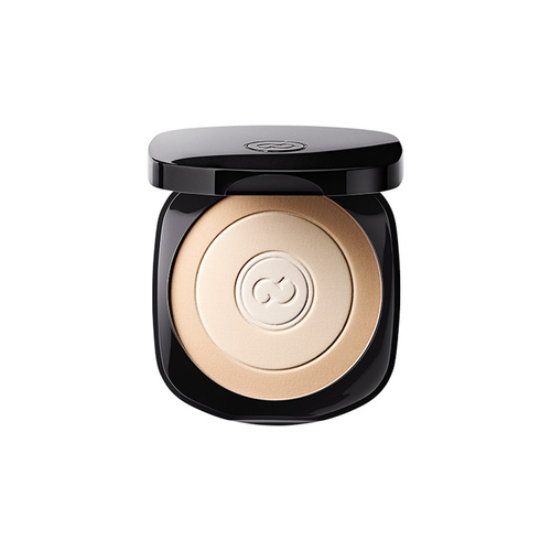 Galenic Teint Lumiere Mattifying Powder Πούδρα Ματ Όψης 9g