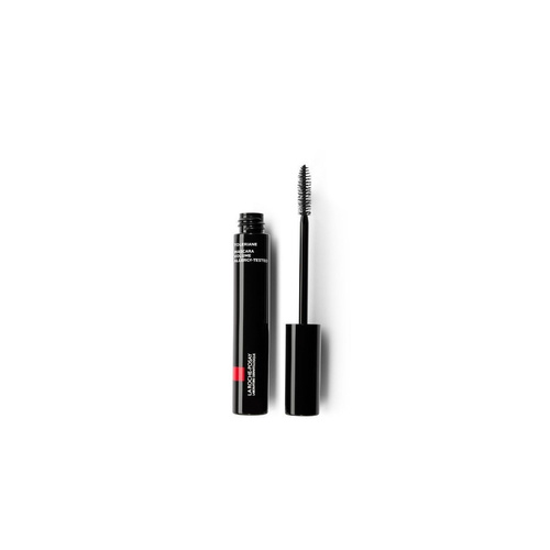 La Roche Posay Toleriane Mascara Volume Brown 6.9ml