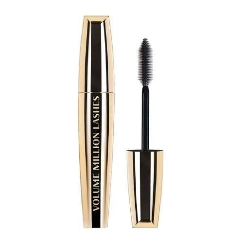 Loreal Paris Volume Million Lashes Black Mascara 10.5ml