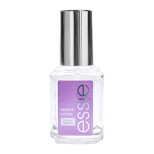 Essie Nail Care Speed.Setter Top Coat Βερνίκι Νυχιών 13,5ml
