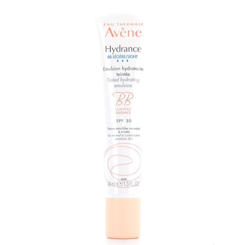 Avene Hydrance BB-Legere Spf30 40ml