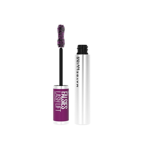 Maybelline The Falsies Lash Lift Μάσκαρα 9.6ml