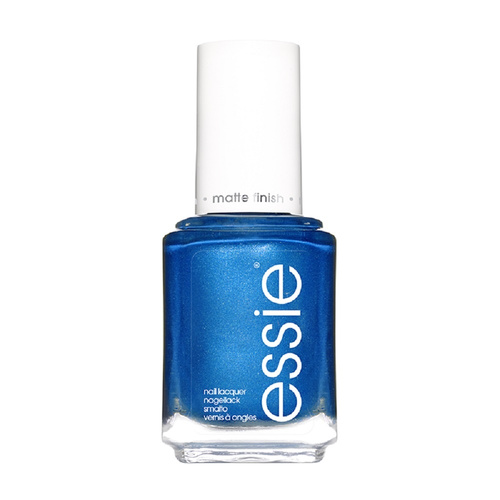 Essie Game Theory Βερνίκι Νυχιών 652 Wild Card 13.5ml