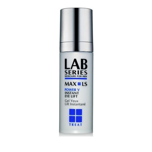 Lab Series Power V Instant Eye Lift 15ml