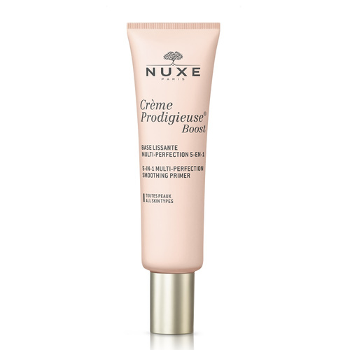 Nuxe Creme Prodigieuse Boost Primer 5 in 1 30ml