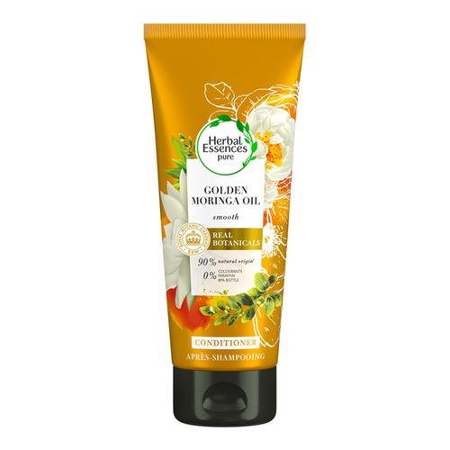 Herbal Essences Conditioner Gold Moringal 200ml