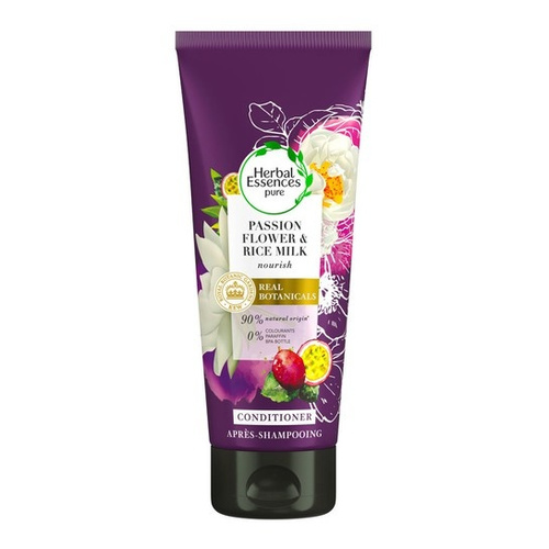 Herbal Essences Conditioner Passion Flower 200ml