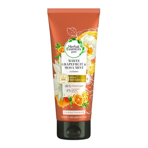 Herbal Essences Conditioner Grapefruit 200ml