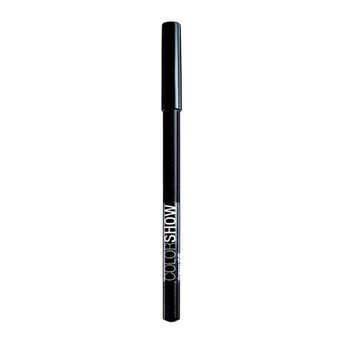 Maybelline Color Show Eye Pencil