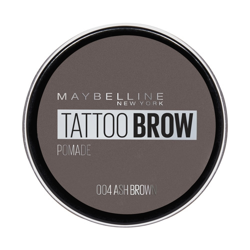 Maybelline Tattoo Brow Pomade 4ml