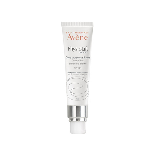 Avene Physiolift Creme Lissante SPF30 30ml
