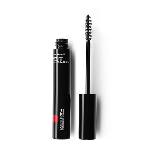 La Roche Posay Toleriane Mascara Volume Black 7ml