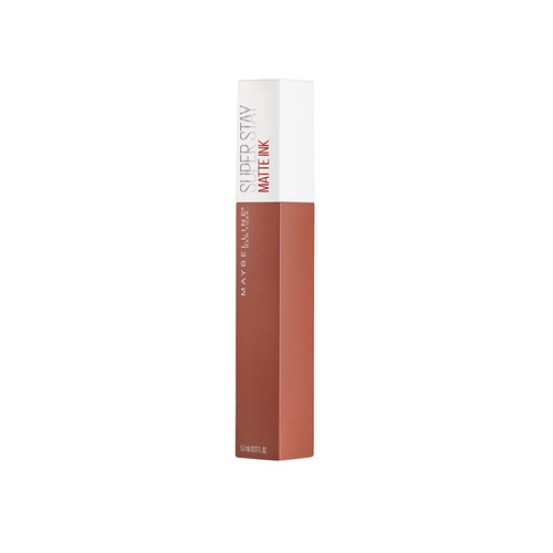 Maybelline Superstay Matte Ink Liquid 70 Amazonian Lipstick 5ml