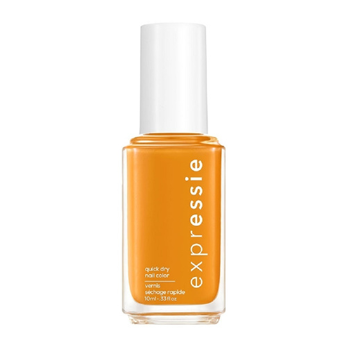 Essie Expressie Quick Dry 120 Don't Hate, Curate Βερνίκι Νυχιών 10ml