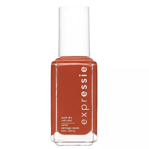 Essie Expressie Quick Dry 180 Bolt and Be Bold Βερνίκι Νυχιών 10ml
