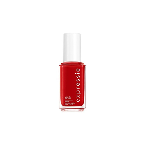 Essie Expressie Quick Dry 190 Seize the Minute Βερνίκι Νυχιών 10ml