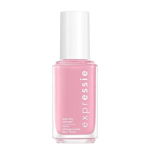 Essie Expressie Quick Dry 200 In The Time Zone Βερνίκι Νυχιών 10ml