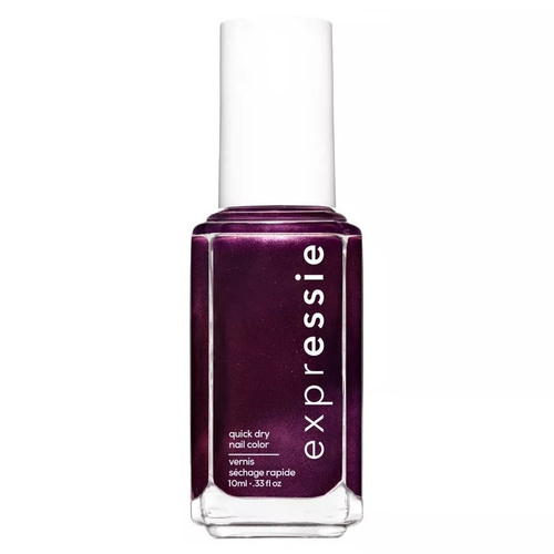 Essie Expressie Quick Dry 260 Breaking the Bold Βερνίκι Νυχιών 10ml