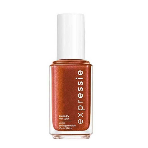 Essie Expressie Quick Dry 270 Misfit Right In Βερνίκι Νυχιών 10ml