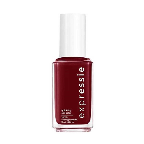 Essie Expressie Quick Dry 290 Not So Low-Key Βερνίκι Νυχιών 10ml