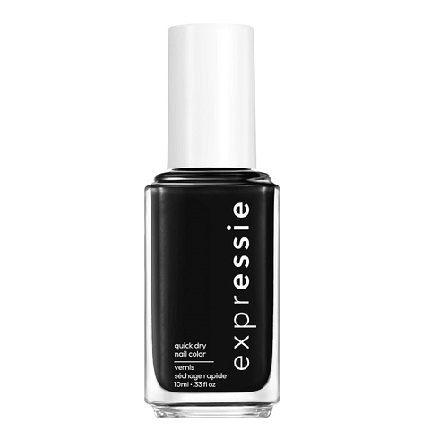 Essie Expressie Quick Dry 380 Now or Never Βερνίκι Νυχιών 10ml