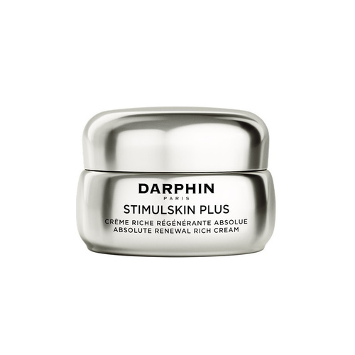 Darphin Stimulskin Plus Absolute Renewal Infusion Cream 50ml