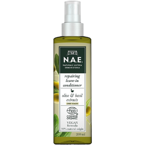 N.A.E Repairing Spray Leave-in Conditioner 200ml