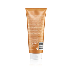 Capital Soleil Fresh Protective Milk Face & Body Αντηλιακό Γαλάκτωμα SPF50+ 300ml